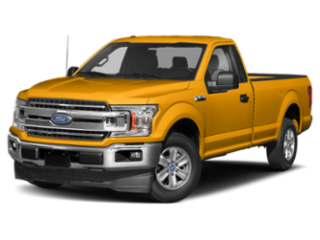 Capital Ford Charlotte >> Ford Dealer In Charlotte Nc Used Cars Charlotte Capital Ford Of