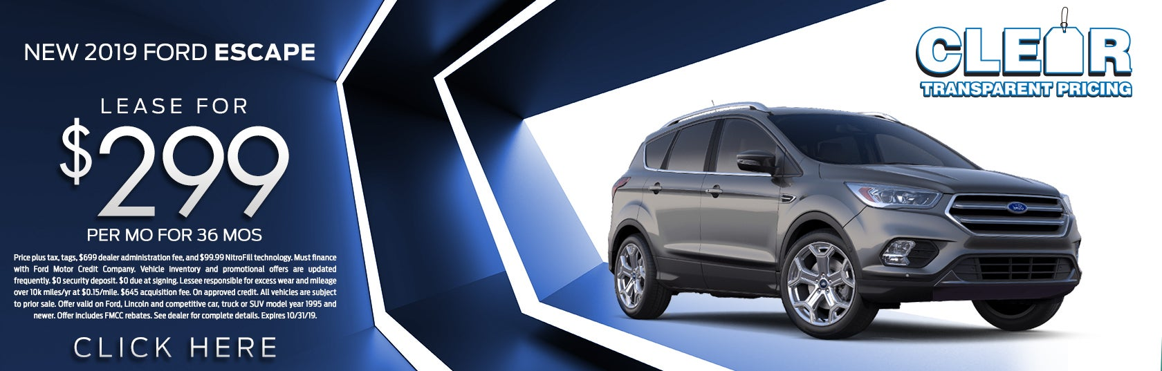 Ford Dealership Charlotte >> Ford Dealer In Charlotte Nc Used Cars Charlotte Capital